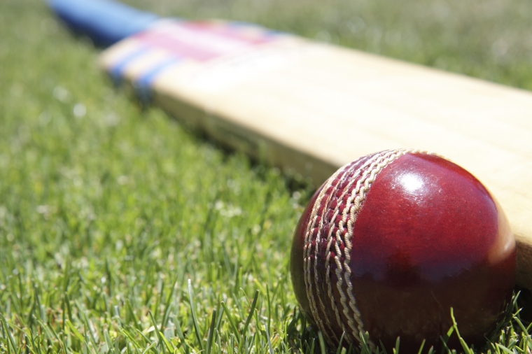 Features - cricket_bat_and_ball
