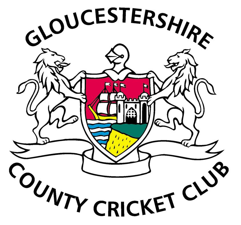 GCCC-Crest